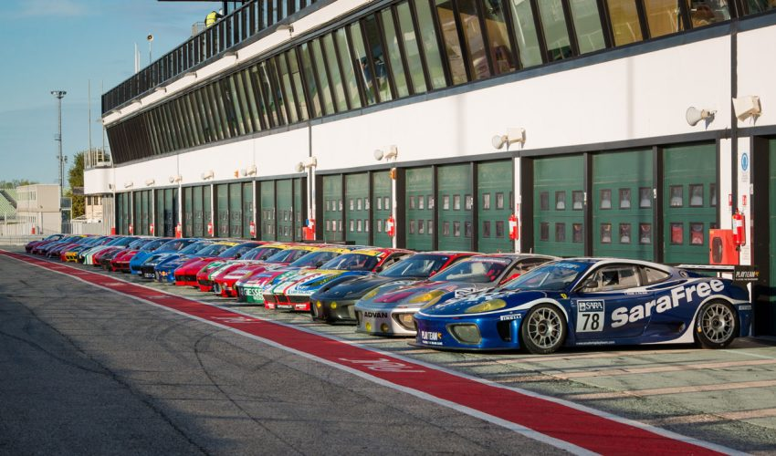 Car: 